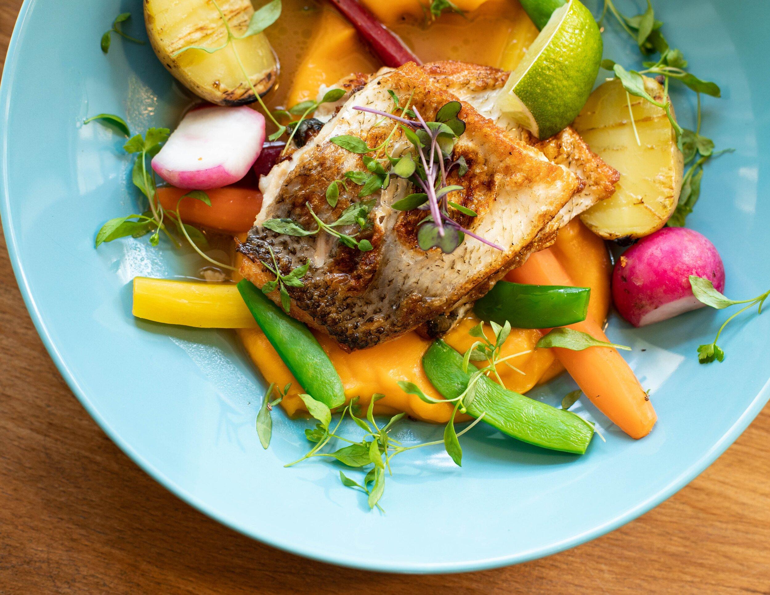 8-golden-rules-for-a-balanced-diet4.jpg