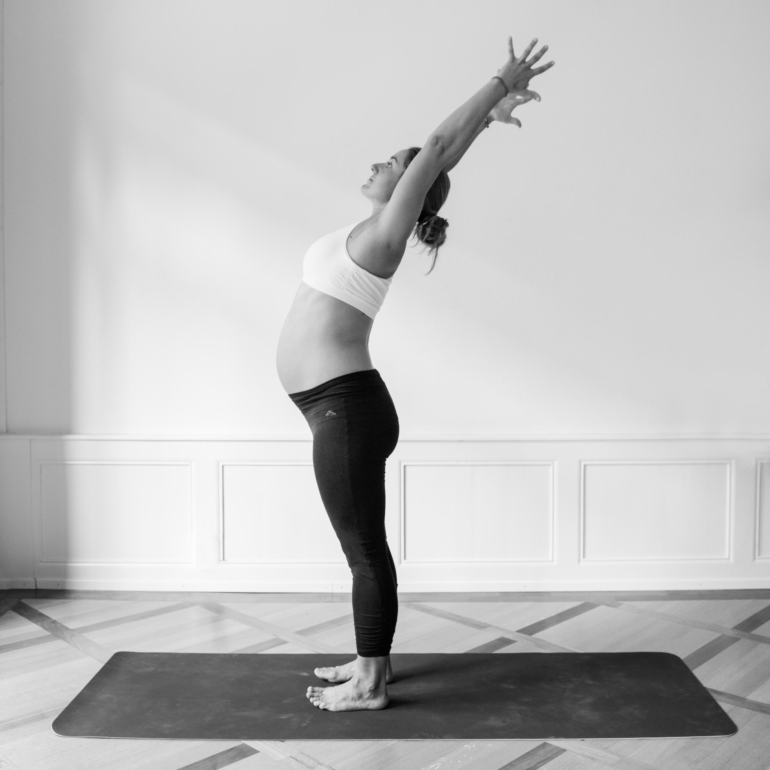 Janet Maternity Yoga 10.jpg
