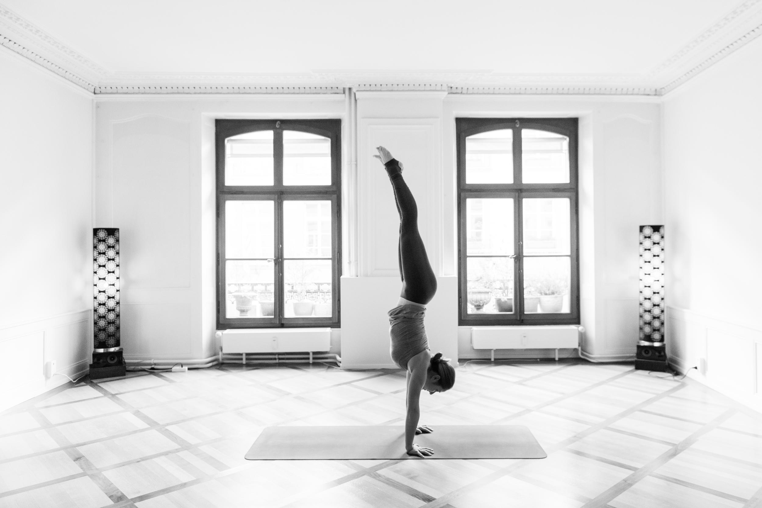 Janet Yoga 03.jpg