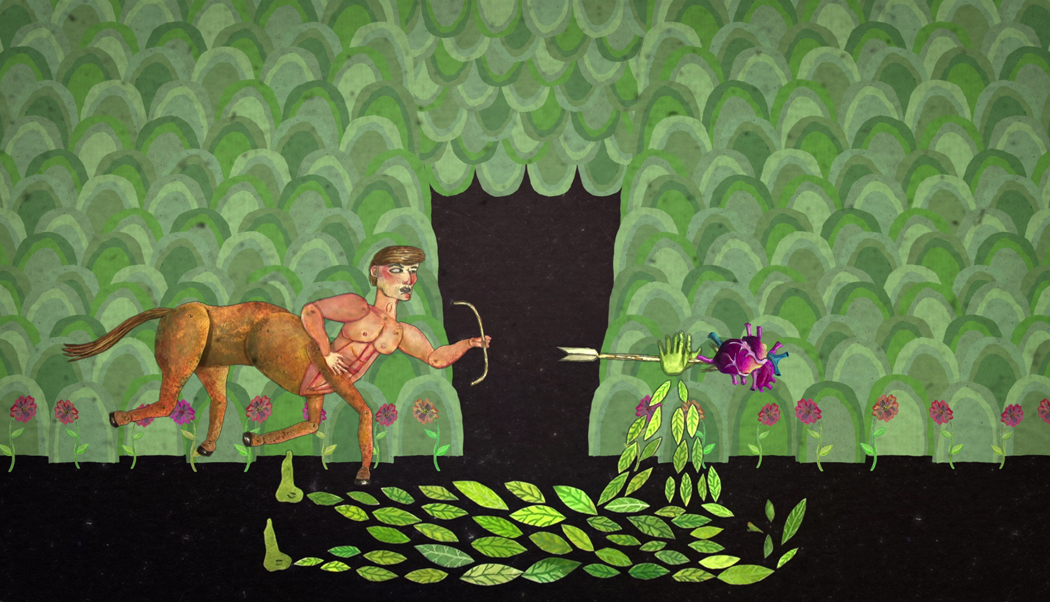 Leaf Woman and the Centaur Still 4.jpg
