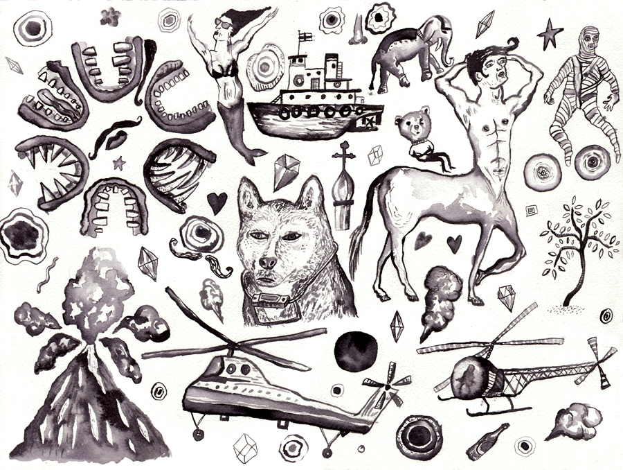 go round drawing 2.jpg