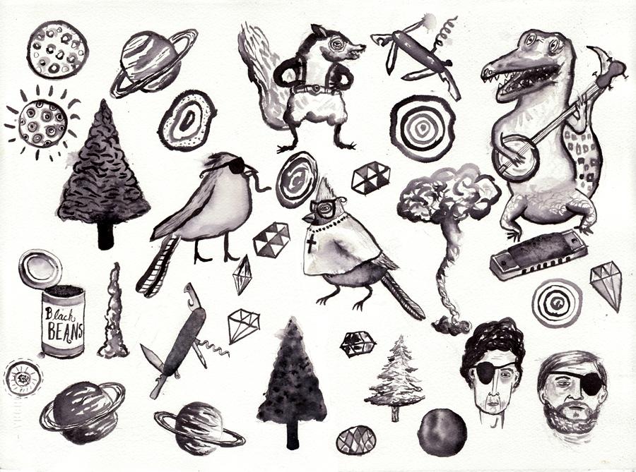 go round drawing.jpg