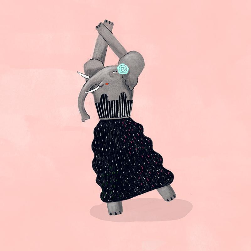 flamenco_sm.jpg