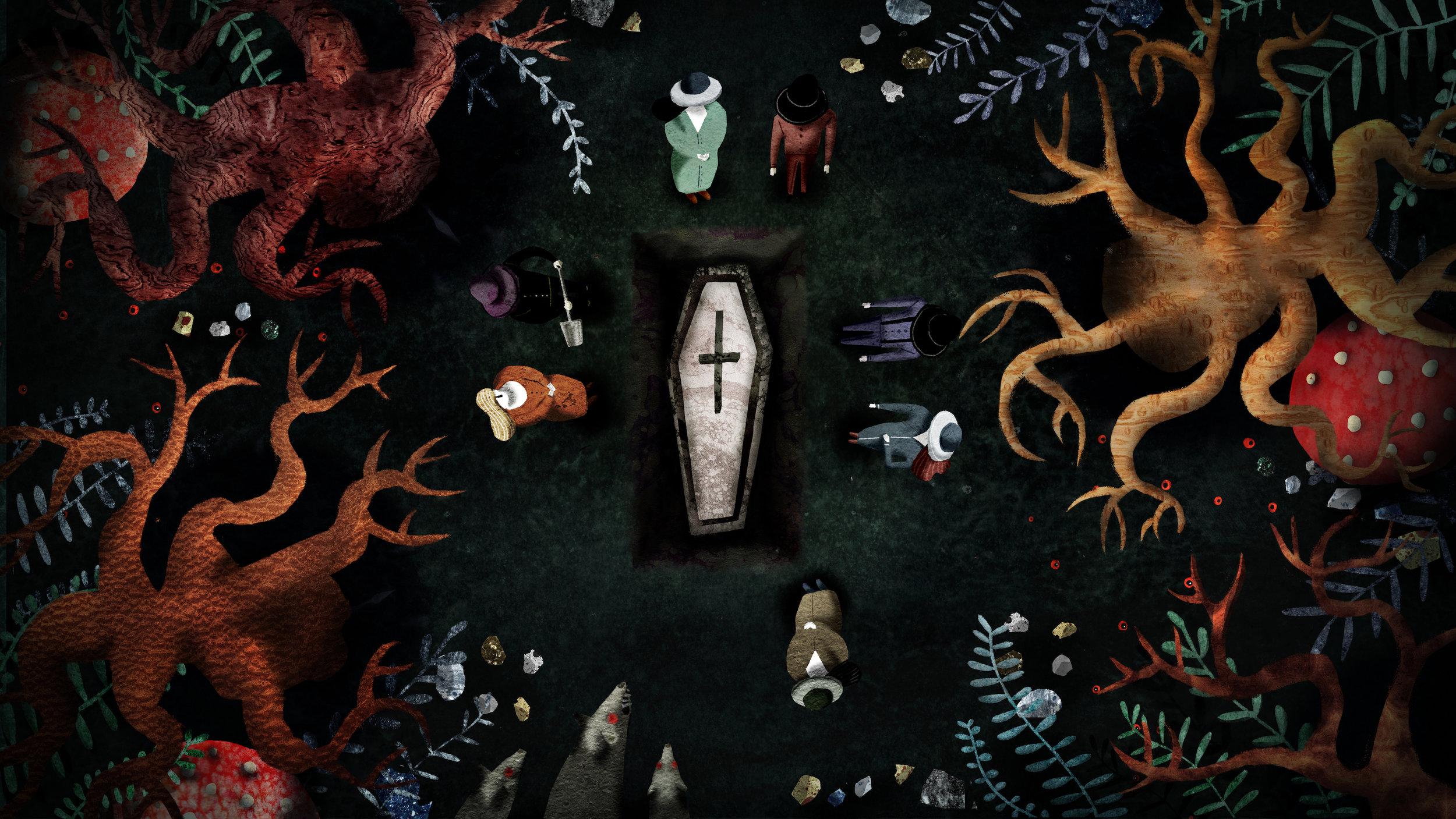 Graveyard2JB.jpg