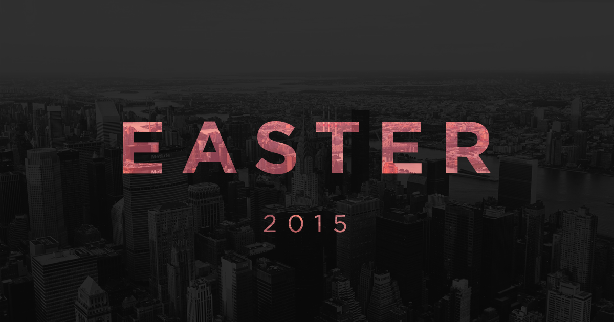 150319-nmcc-easter-banner-1200x630.png