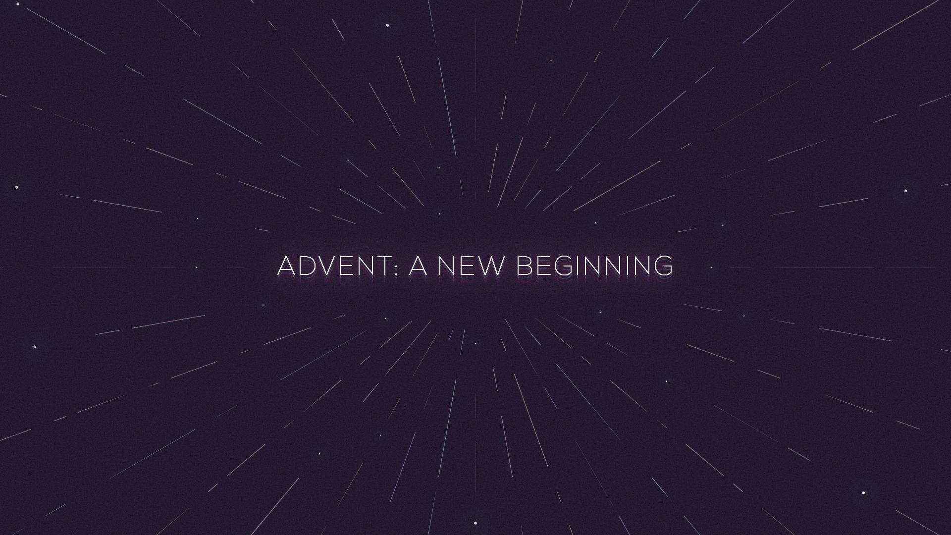 2016_11-23_advent-banner_v03-01.png