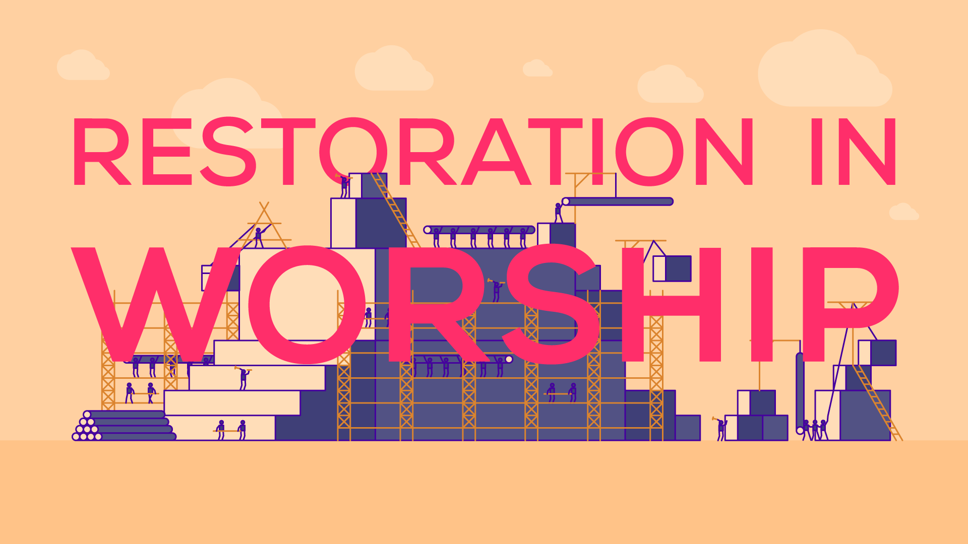 2017_05-14_RestorationInWorship.png