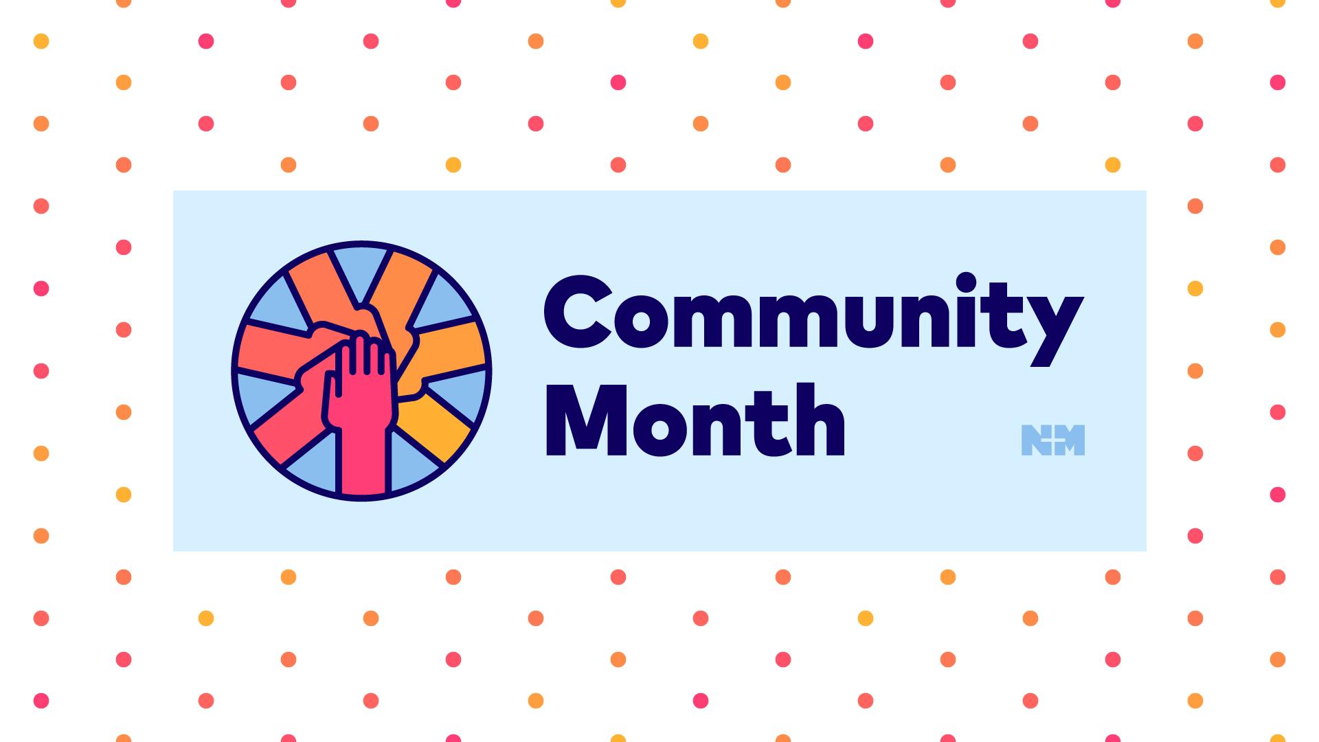 2018-0905_banner-community-month_v03.png