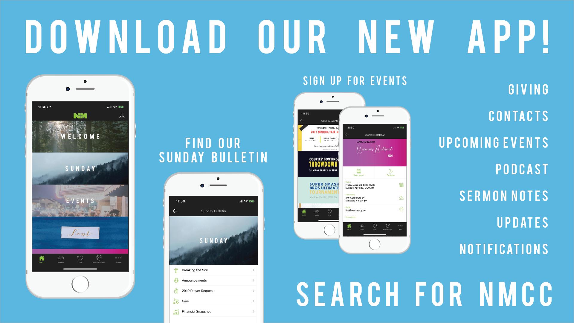 Banner_Download_App-01.png