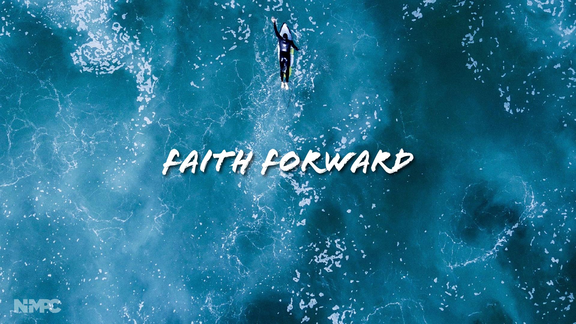 Faith Foward Official - Summer.png