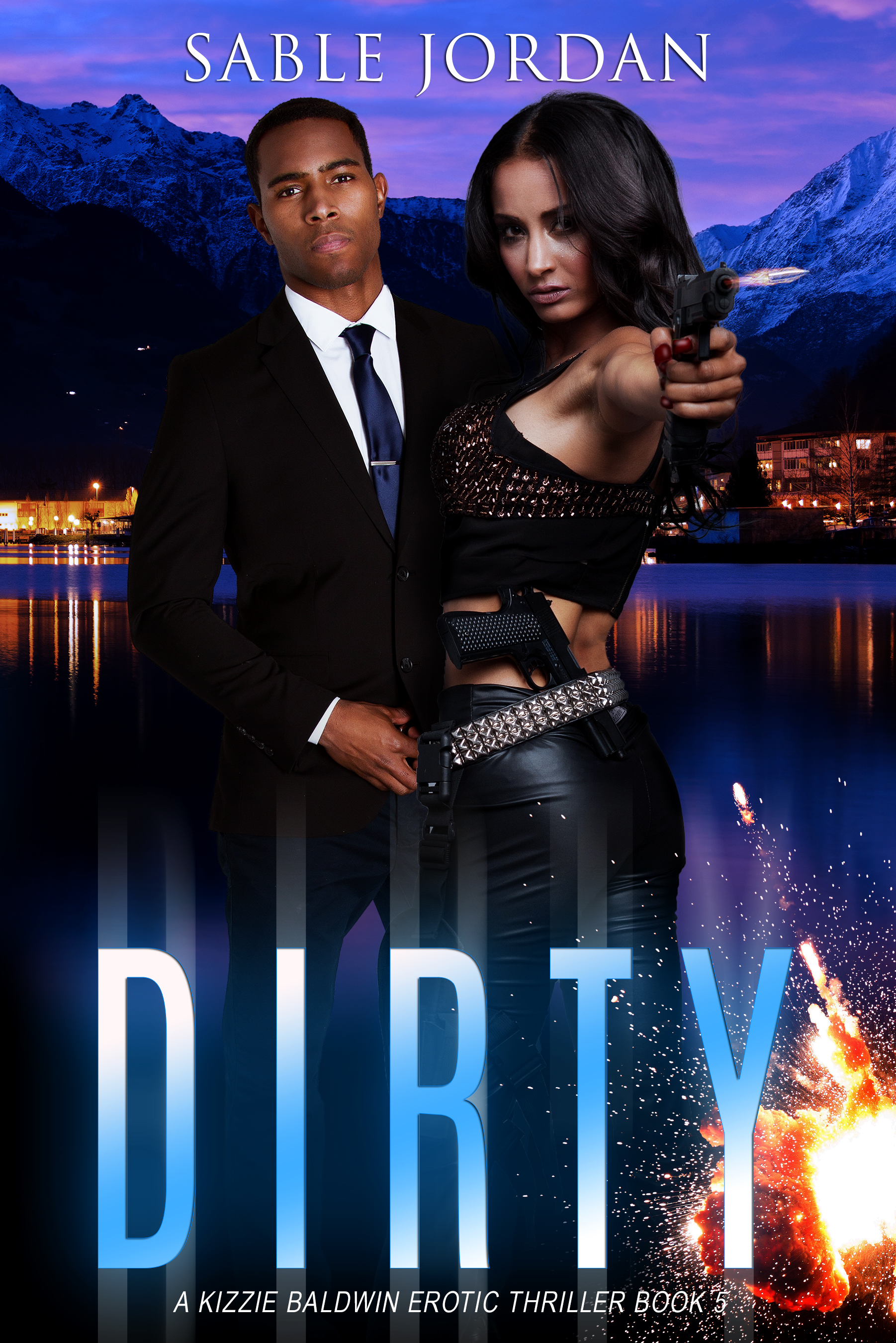 3 Dirty E-Book Cover.jpg