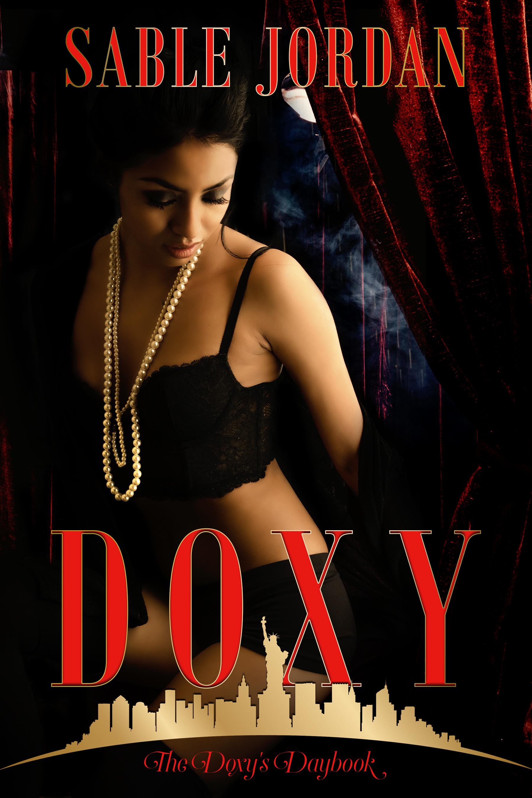 Doxy E-Book Cover.jpg