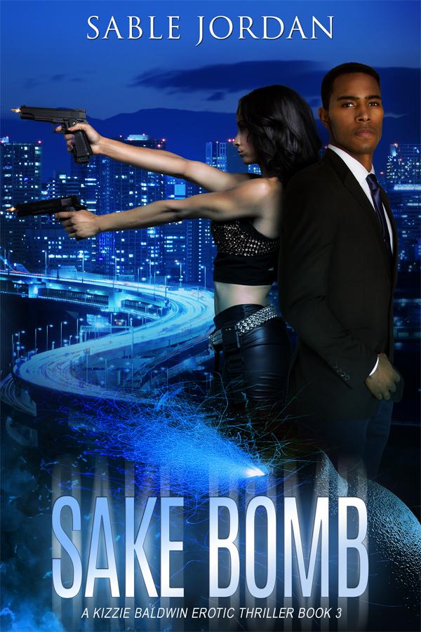 Sake-Bomb-E-Book-Cover_med.jpg