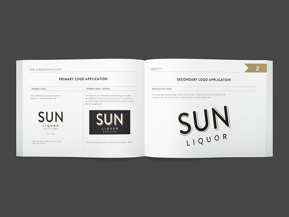 sun-8.jpg