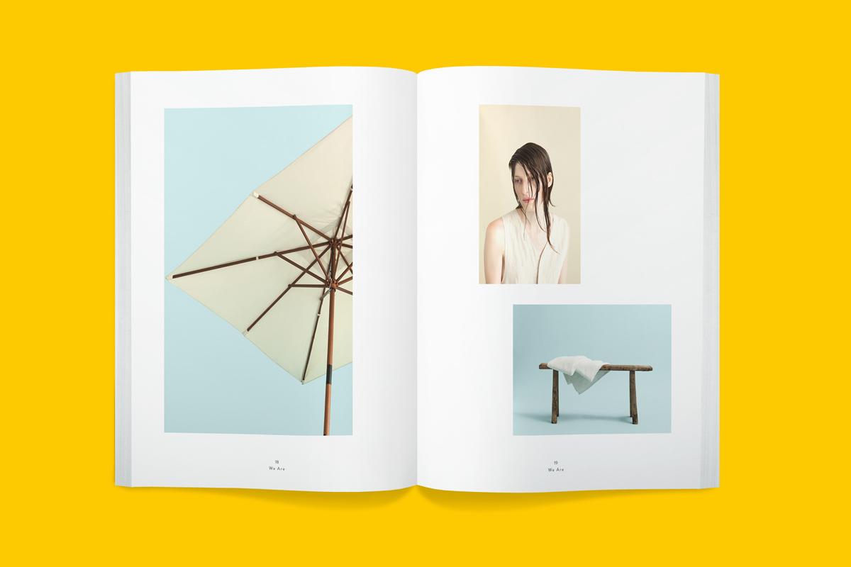 Plus-Book-8001-2014-07-30_5.jpg