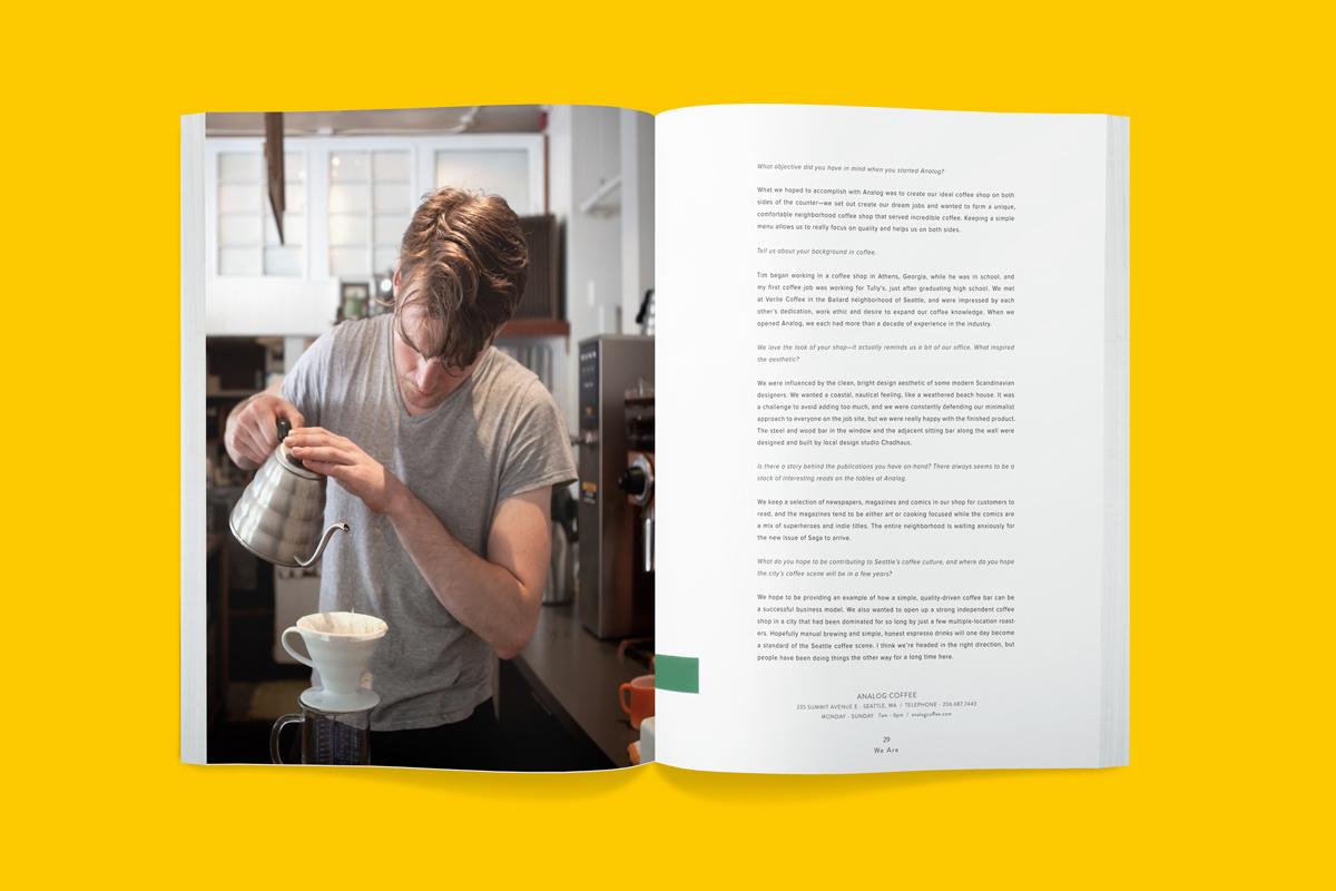 Plus-Book-8001-2014-07-30_11.jpg