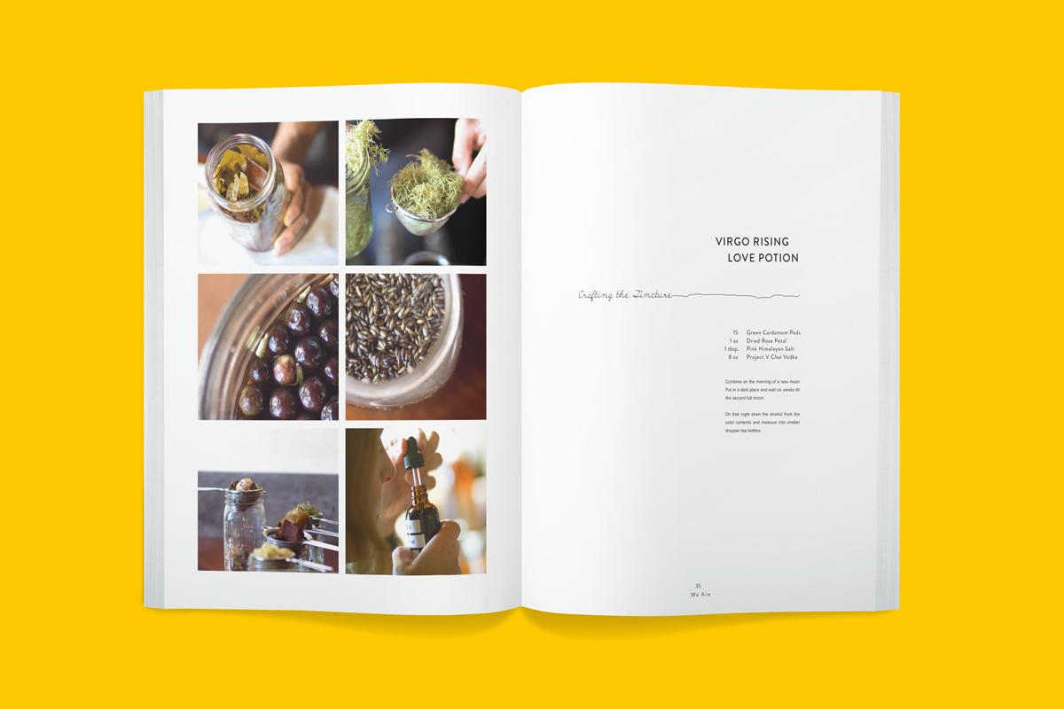 Plus-Book-8001-2014-07-30_14.jpg