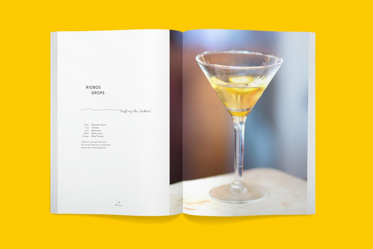 Plus-Book-8001-2014-07-30_15.jpg