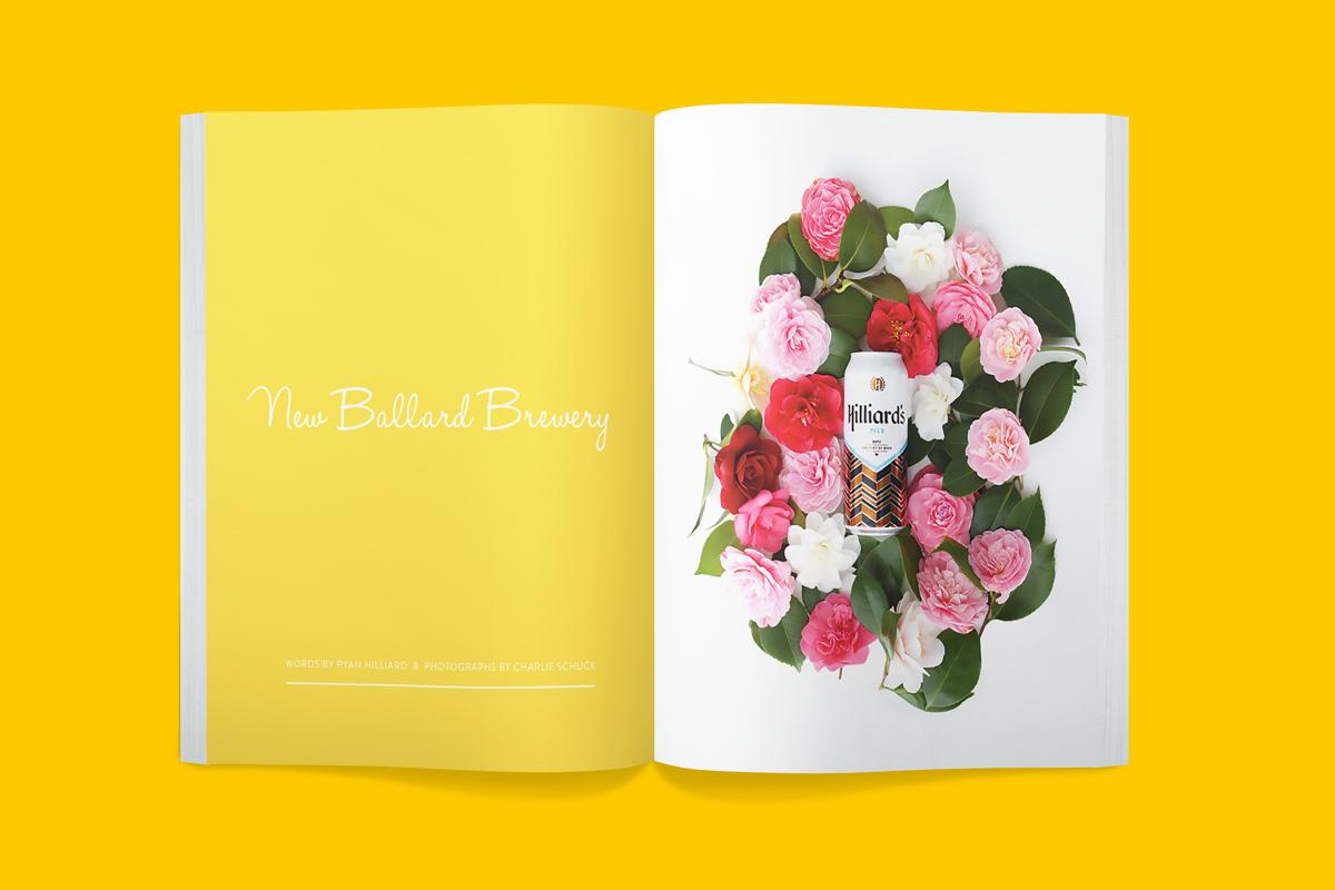 Plus-Book-8001-2014-07-30_20.jpg
