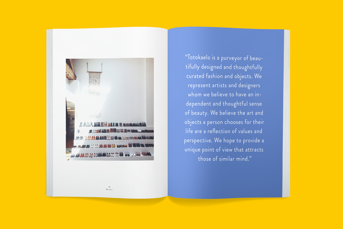 Plus-Book-8001-2014-07-30_19.jpg