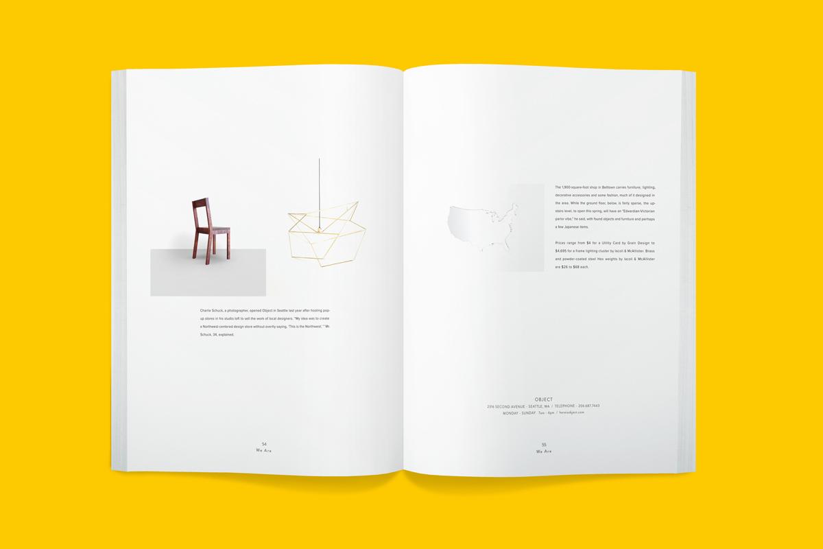 Plus-Book-8001-2014-07-30_26.jpg