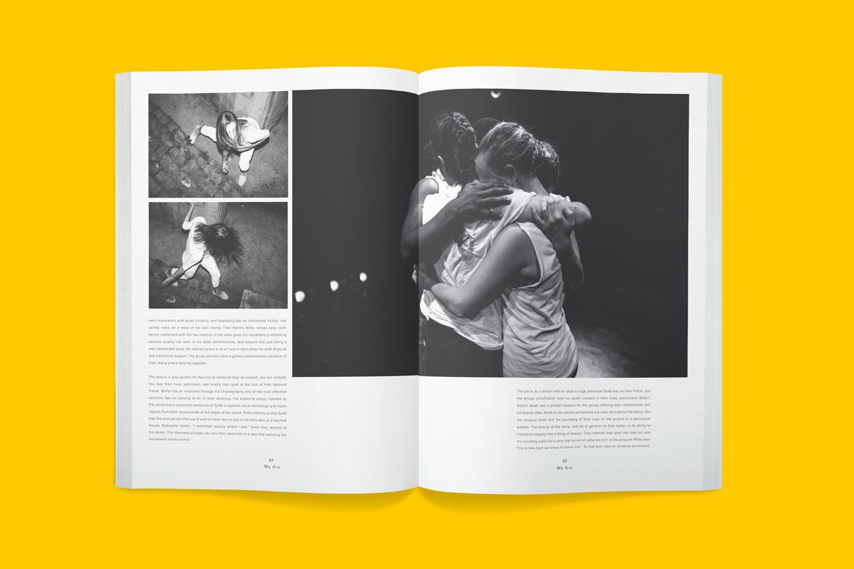 Plus-Book-8001-2014-07-30_34.jpg
