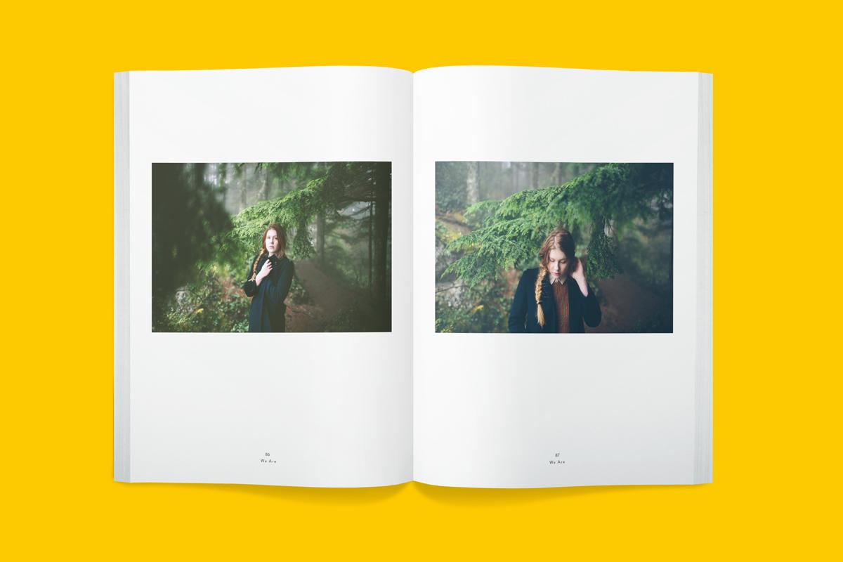Plus-Book-8001-2014-07-30_42.jpg