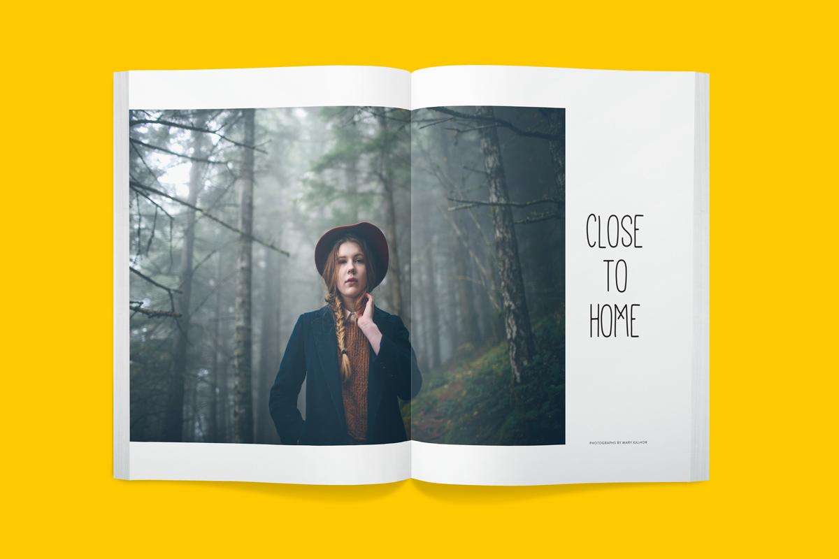 Plus-Book-8001-2014-07-30_40.jpg