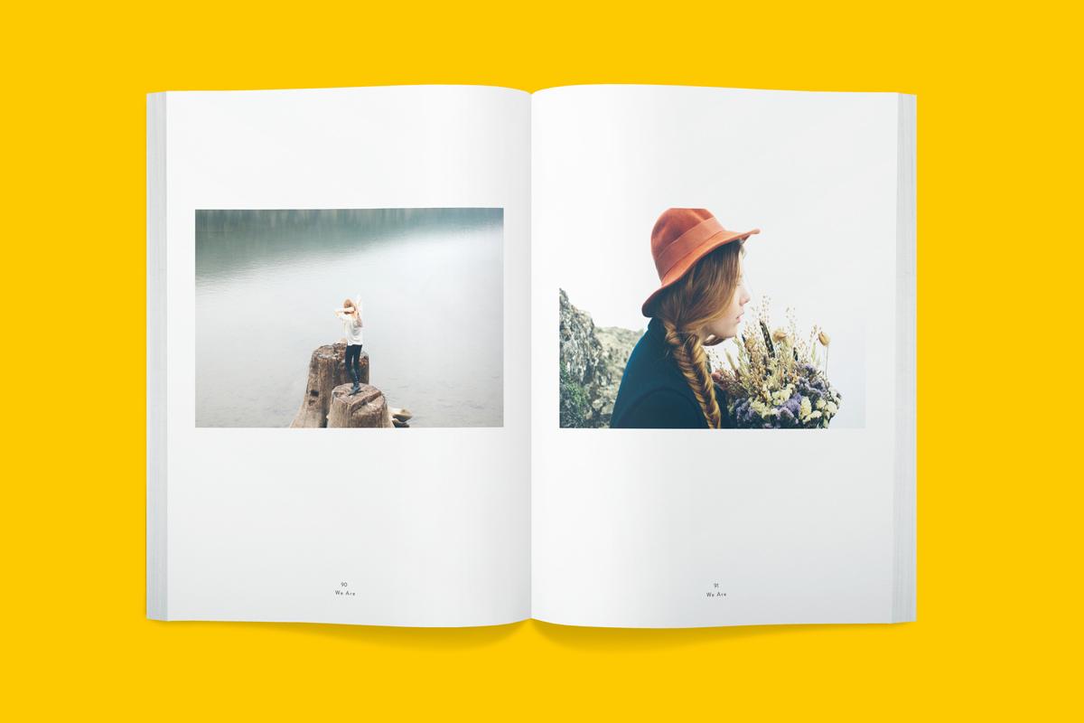 Plus-Book-8001-2014-07-30_43.jpg