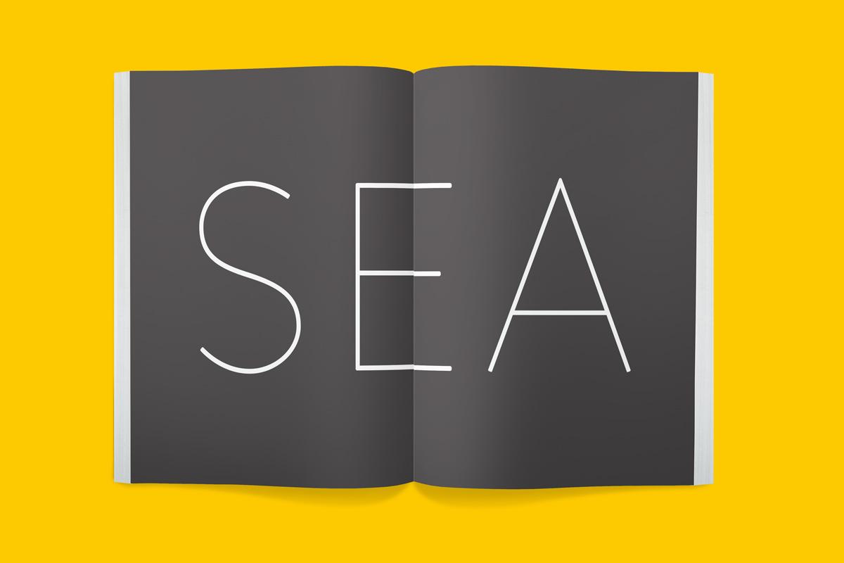 Plus-Book-8001-2014-07-30.jpg