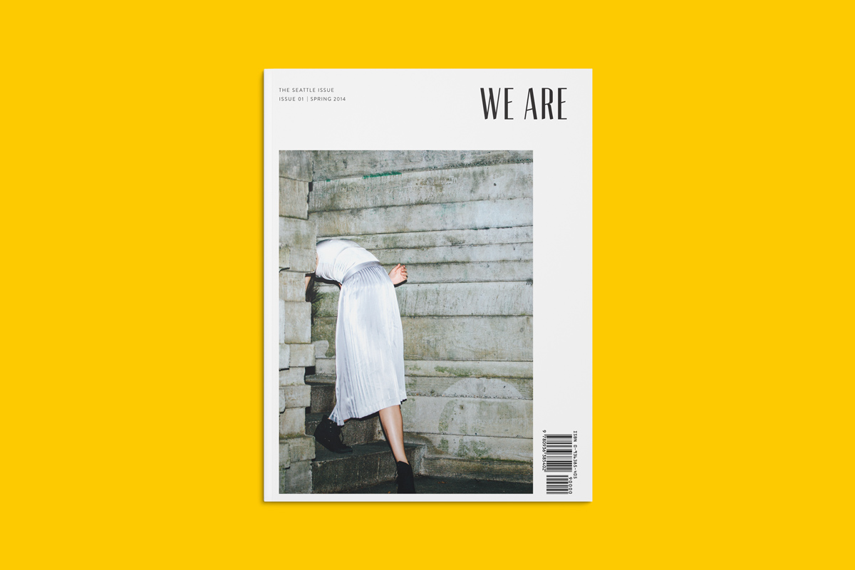 Magazine-0451-8-2014-07-31.jpg