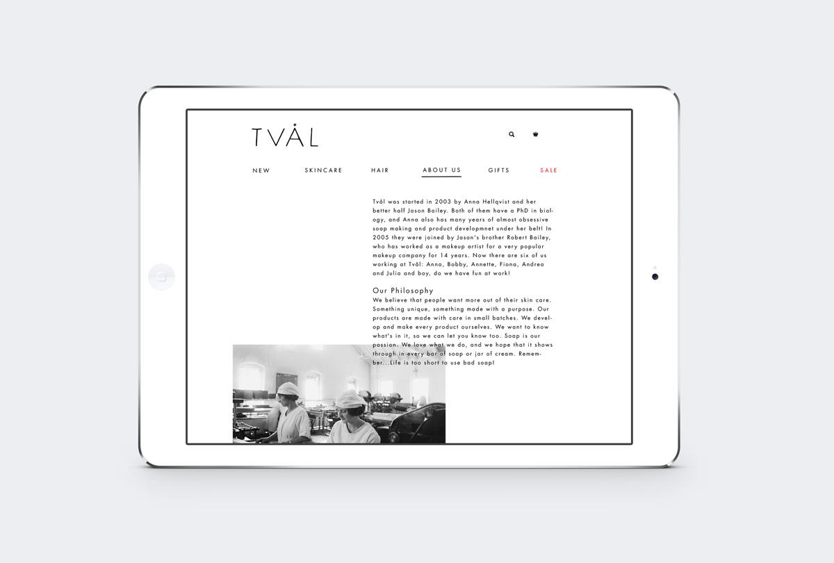 TVAL_ipad_4.jpg