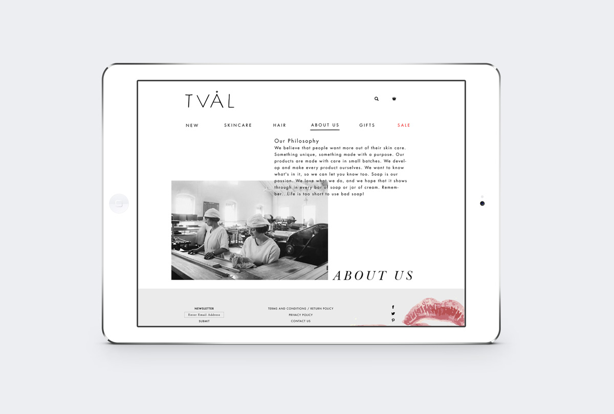 TVAL_ipad_5.jpg