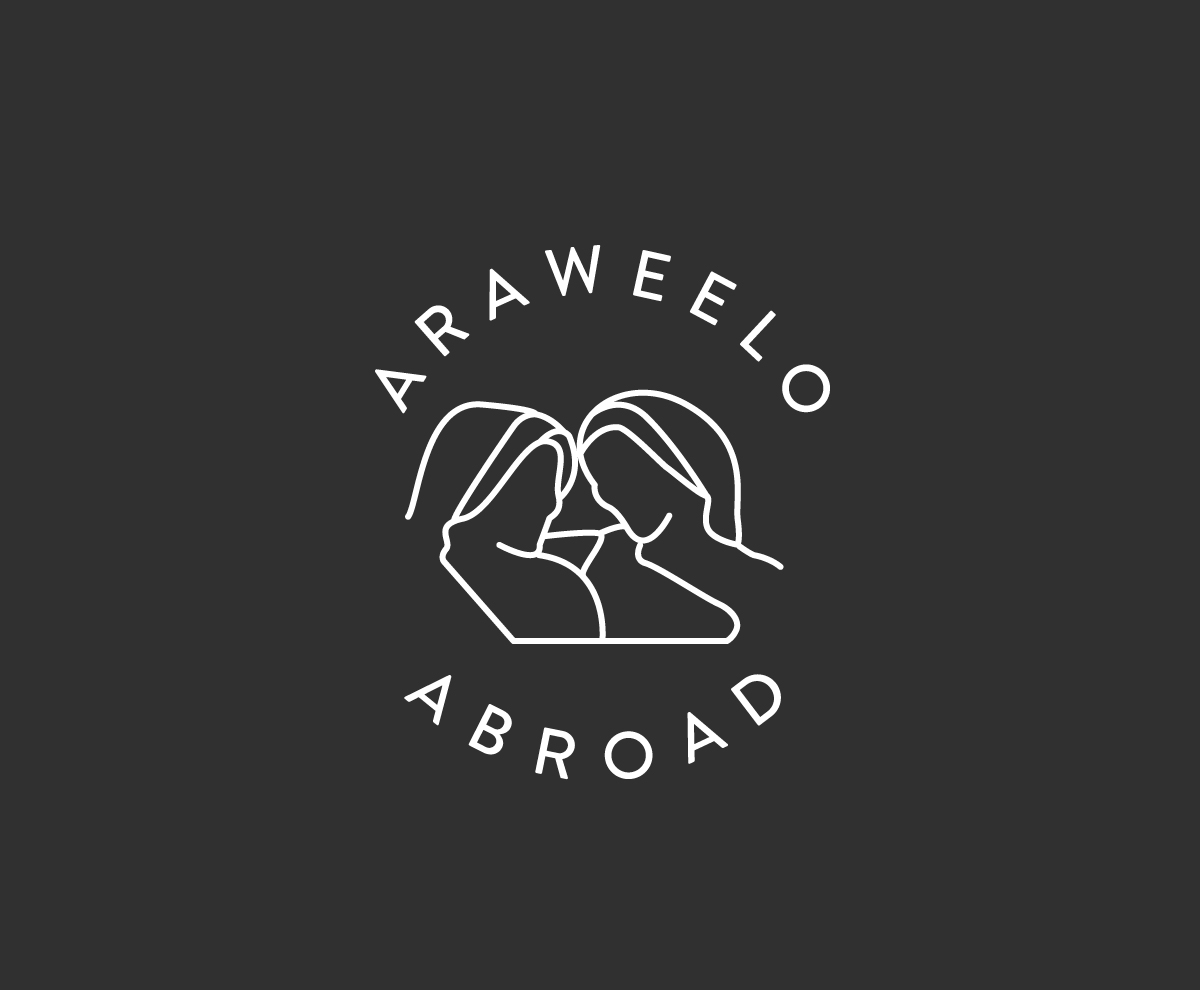 araweelo_abroad_logo_web_3.jpg
