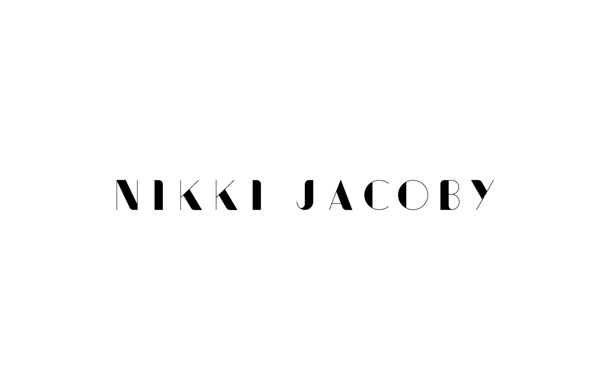 nikki_jacoby_final_logo_2.jpg