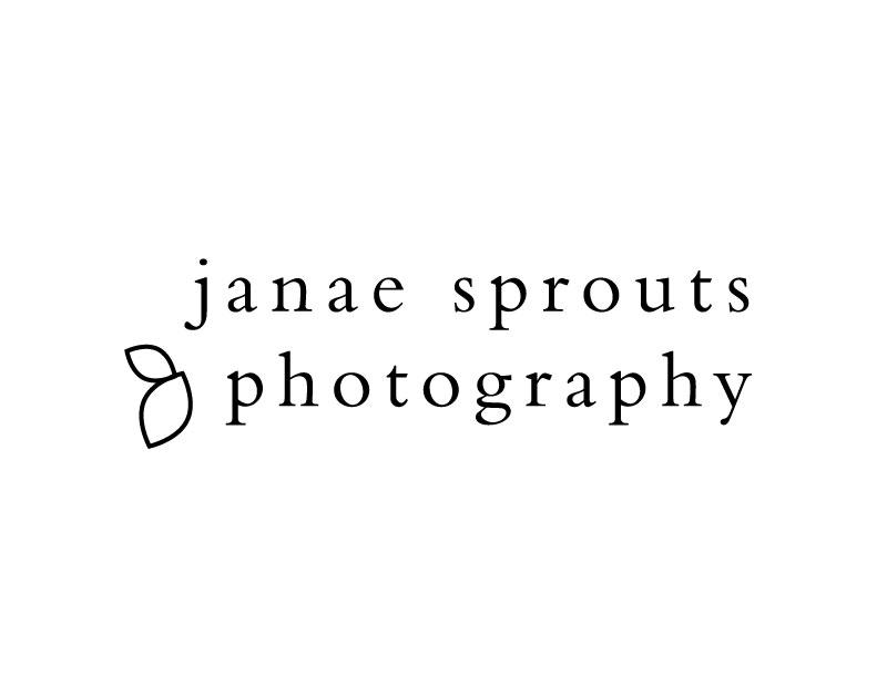 janae_sprouts_photo_logo_800px.jpg