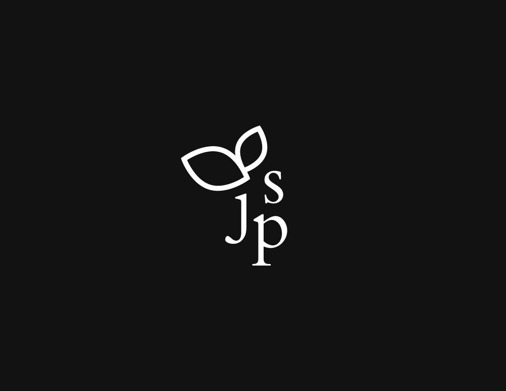 janae_v1.jpg