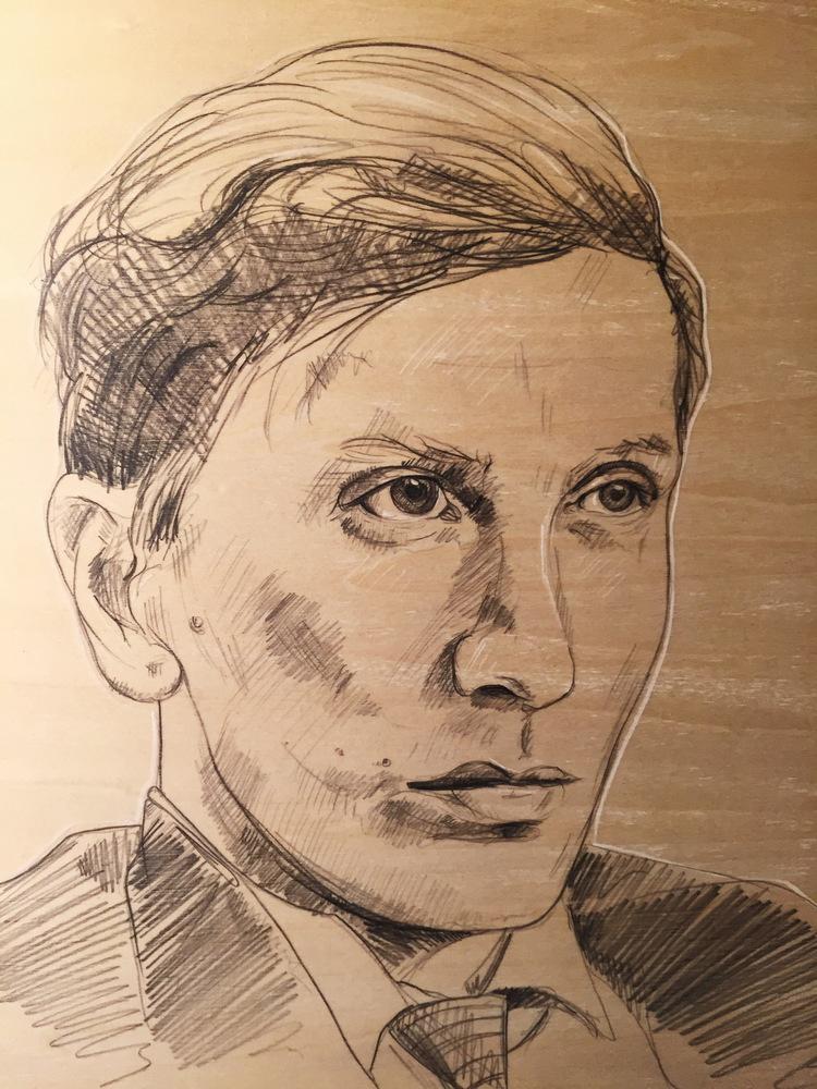 Bobby_Fischer_mandilla.jpg