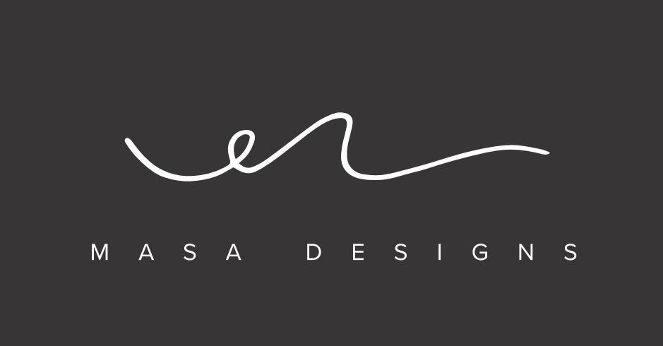 masa-logo-2.png