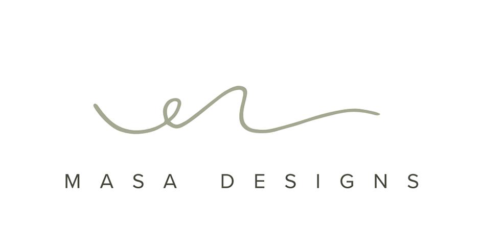 masa-logo-3.png