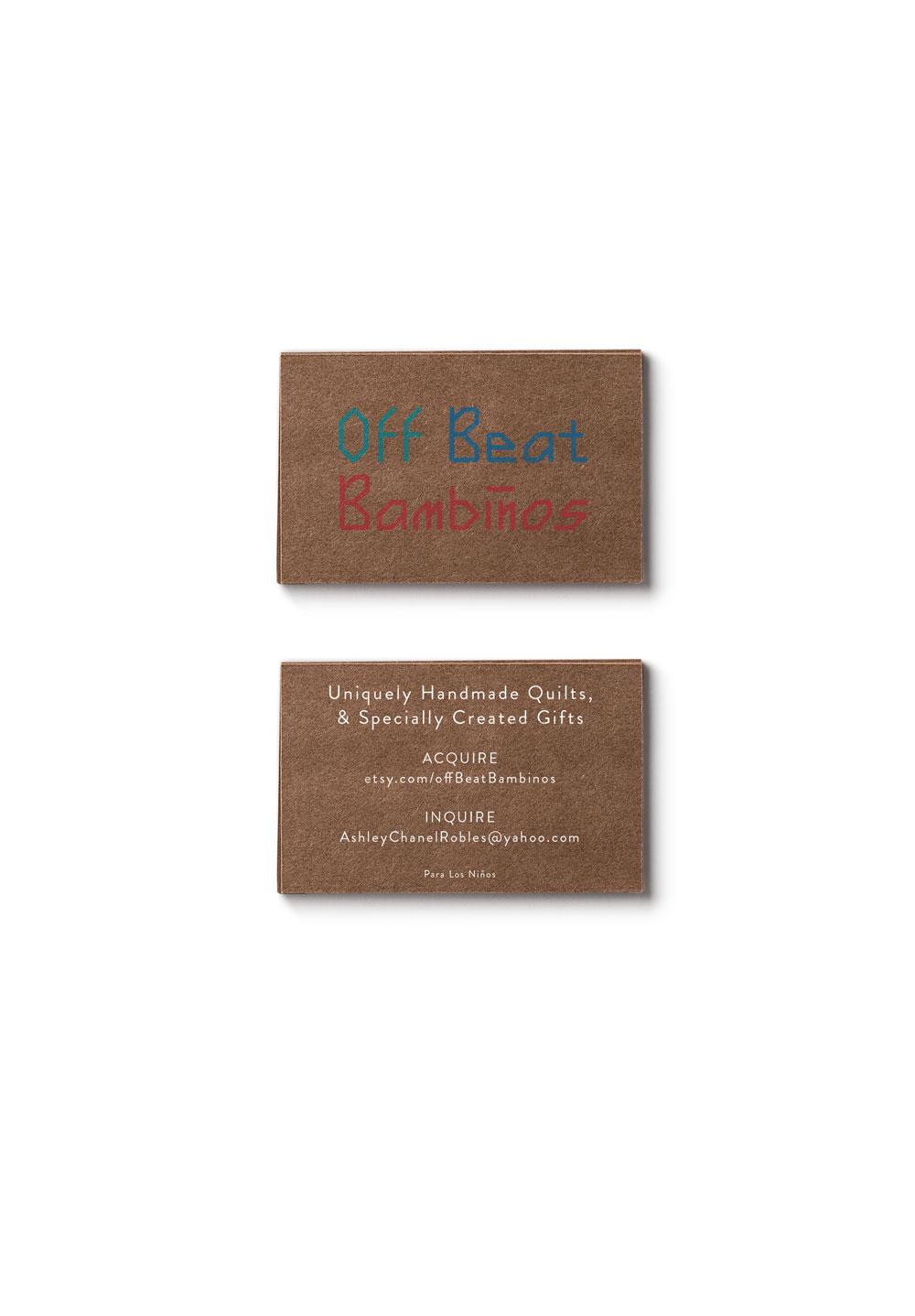 Off_Beat_Bambinos_mockup-business_cards_v2.jpg
