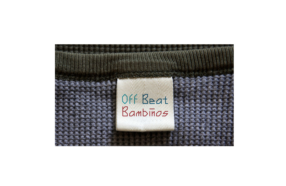 Off_Beat_Bambinos_mockup-tag_sample.jpg