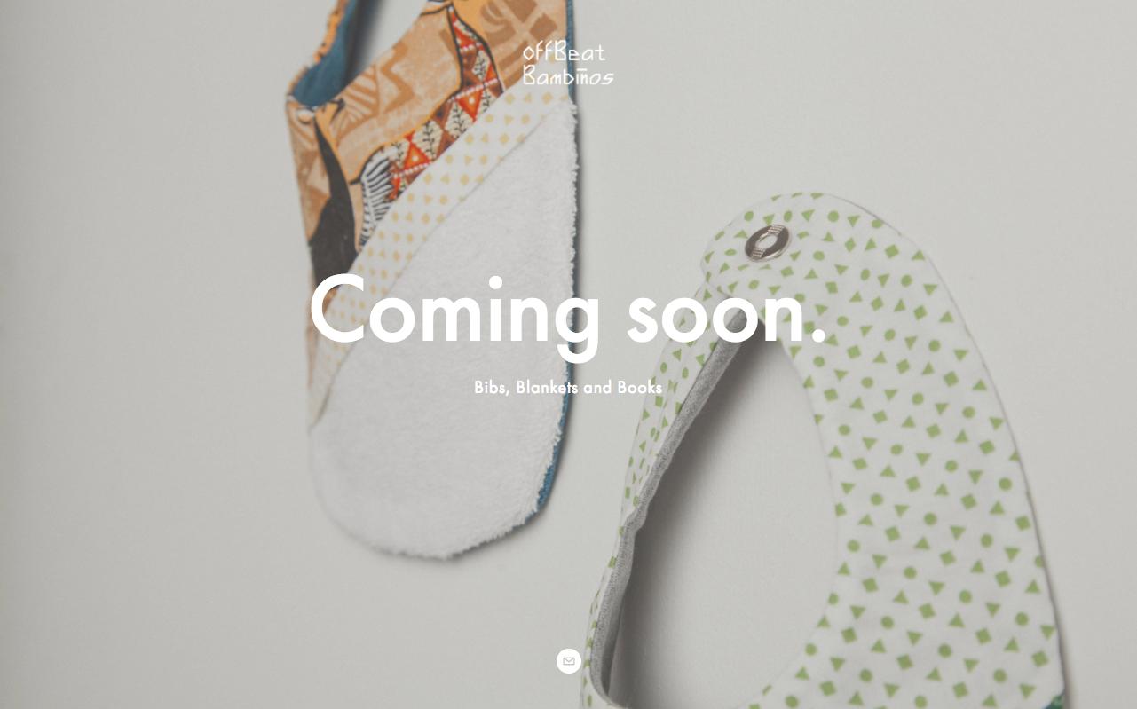 Branding / Print / Web Design