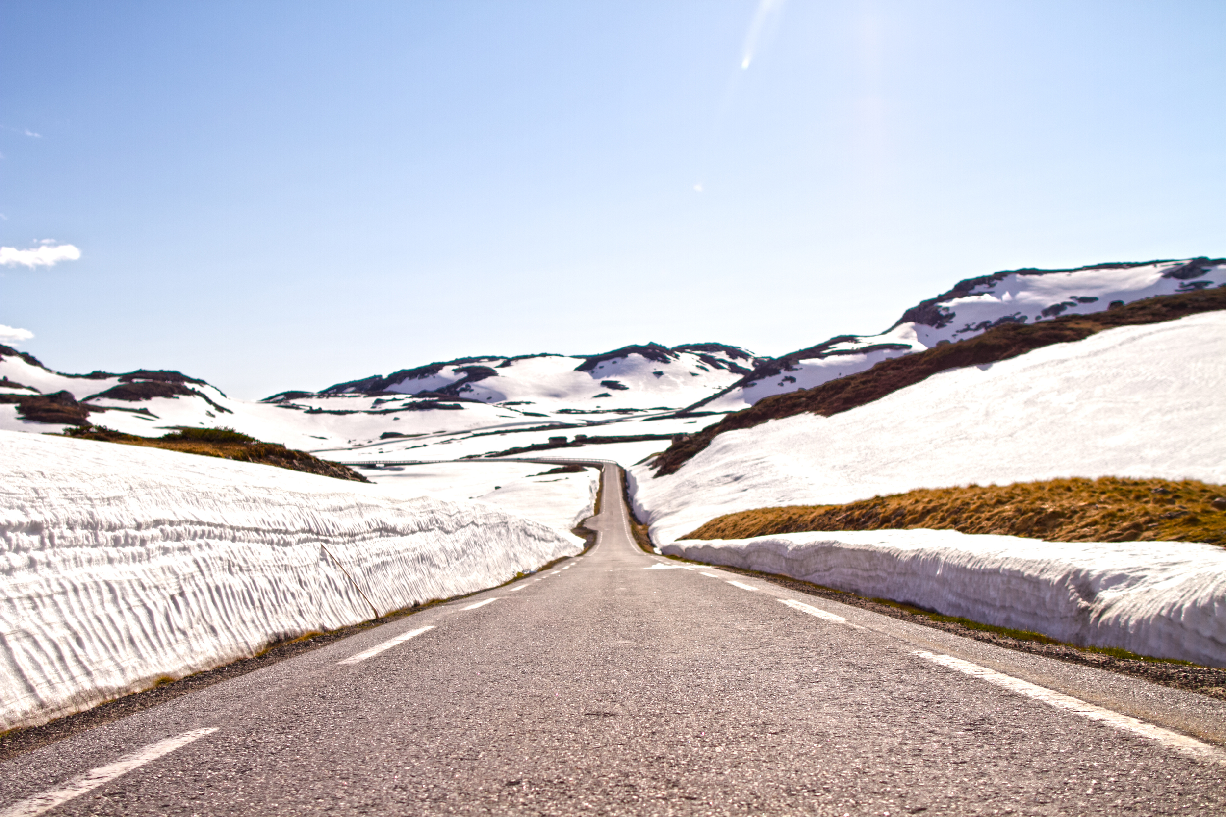 Road to Bolten.jpg