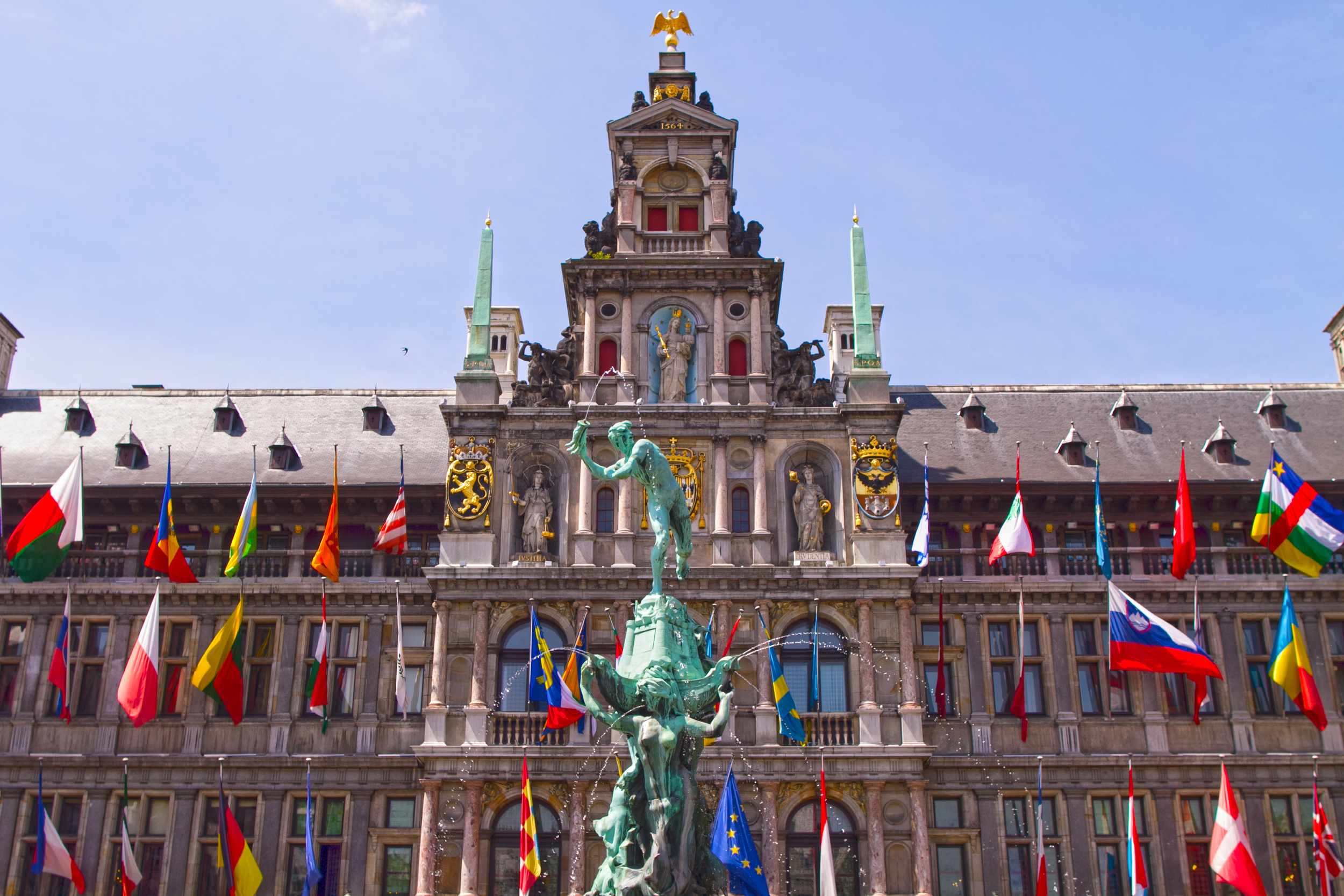 Antwerp Building.jpg