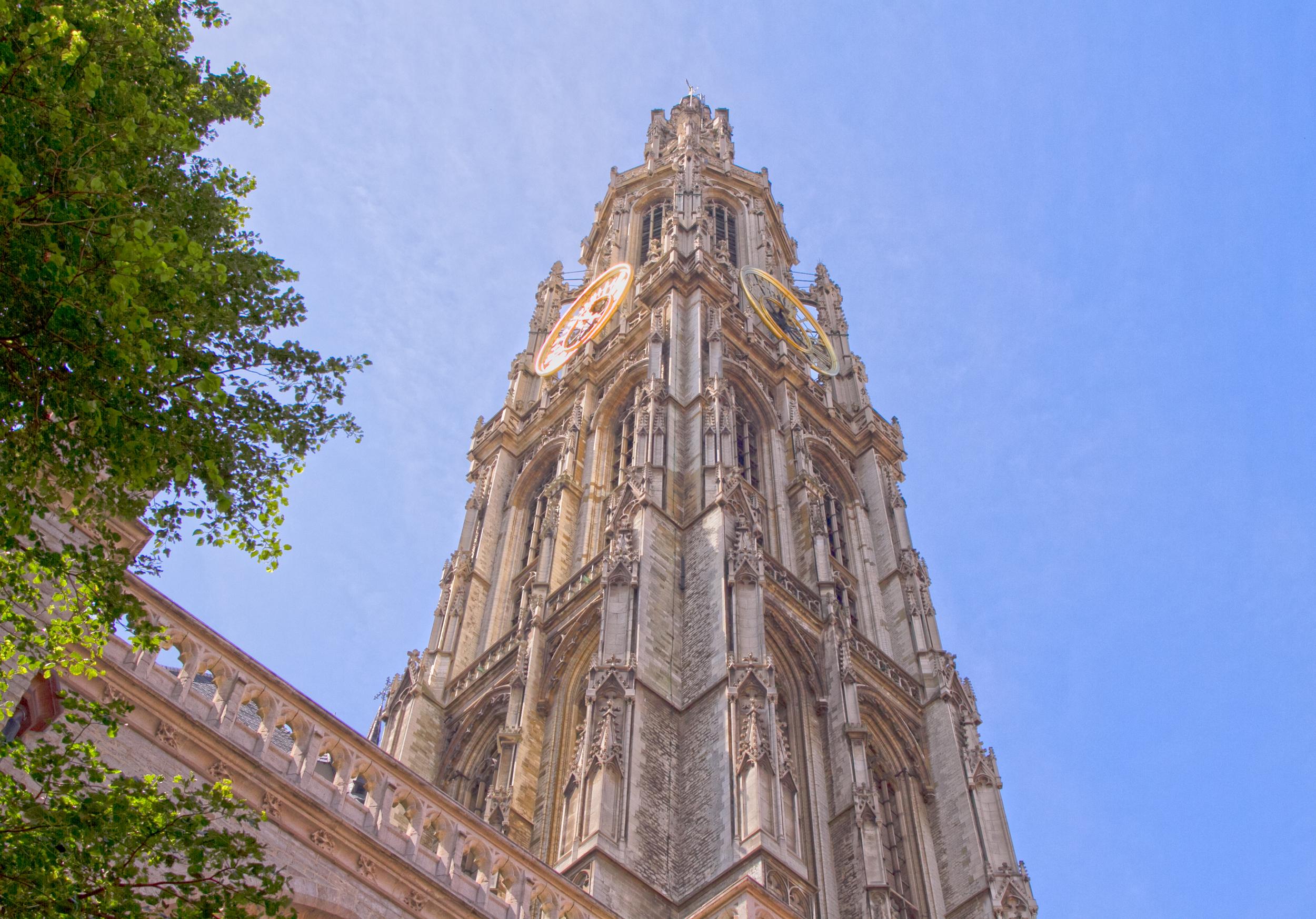 Cathedral Antwerp.jpg