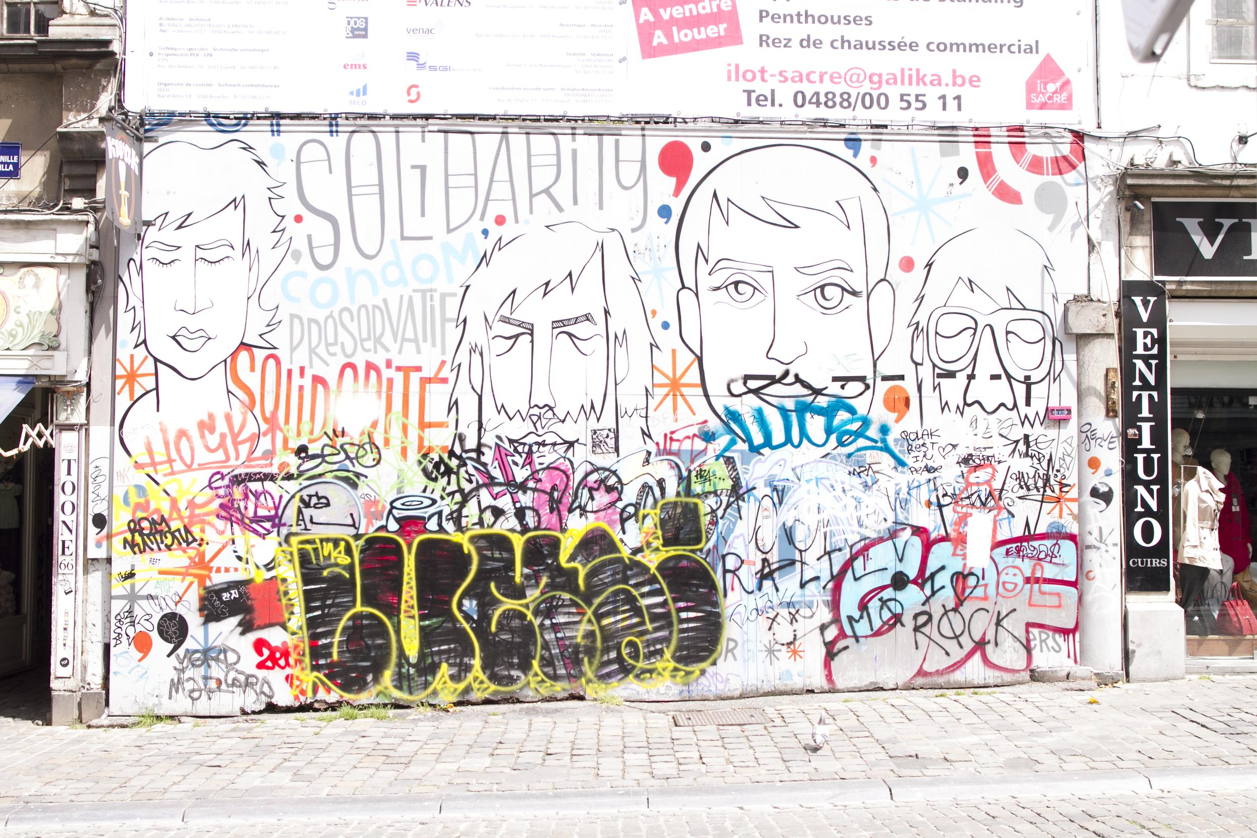 Graffiti in Brussels.jpg