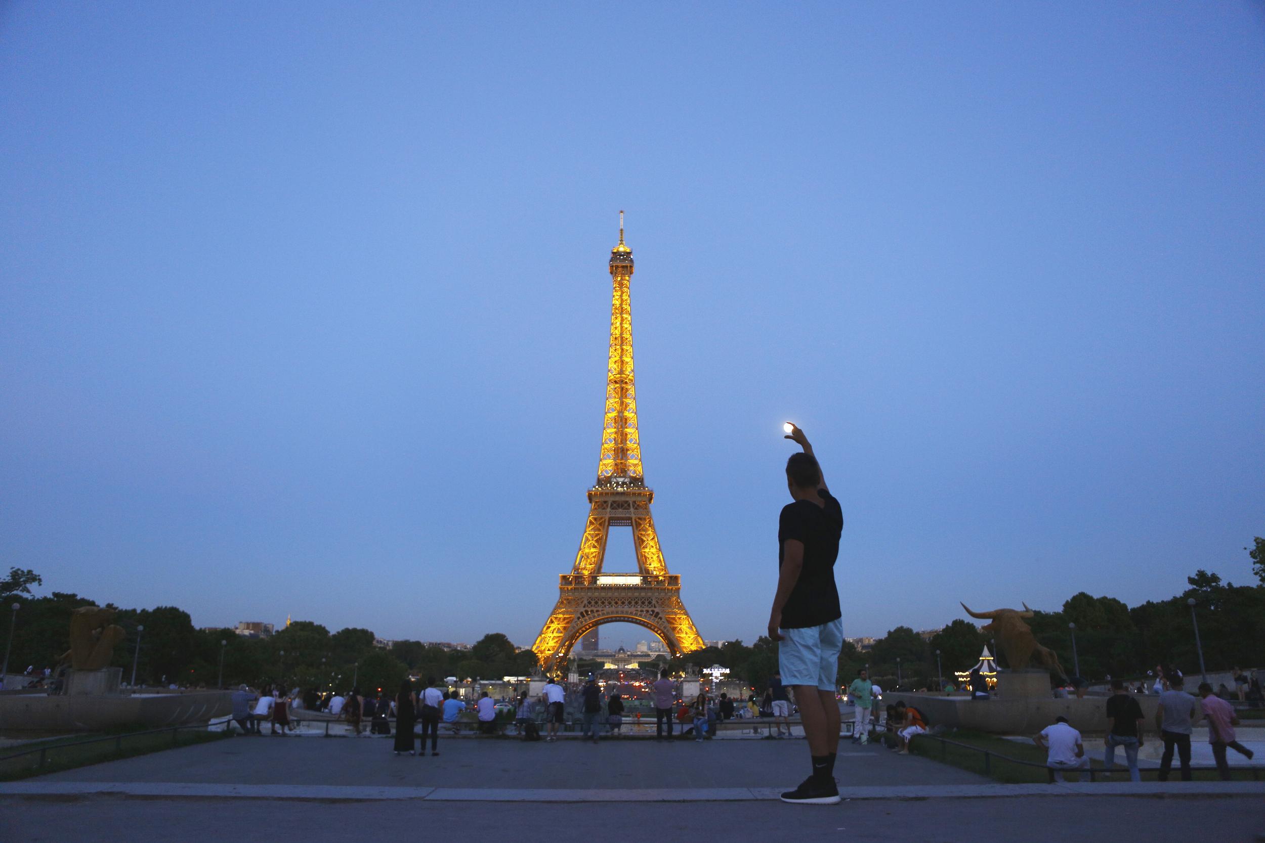 Eiffel Tower Moon.jpg