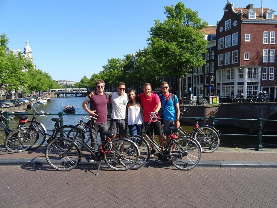 River Biking.jpg