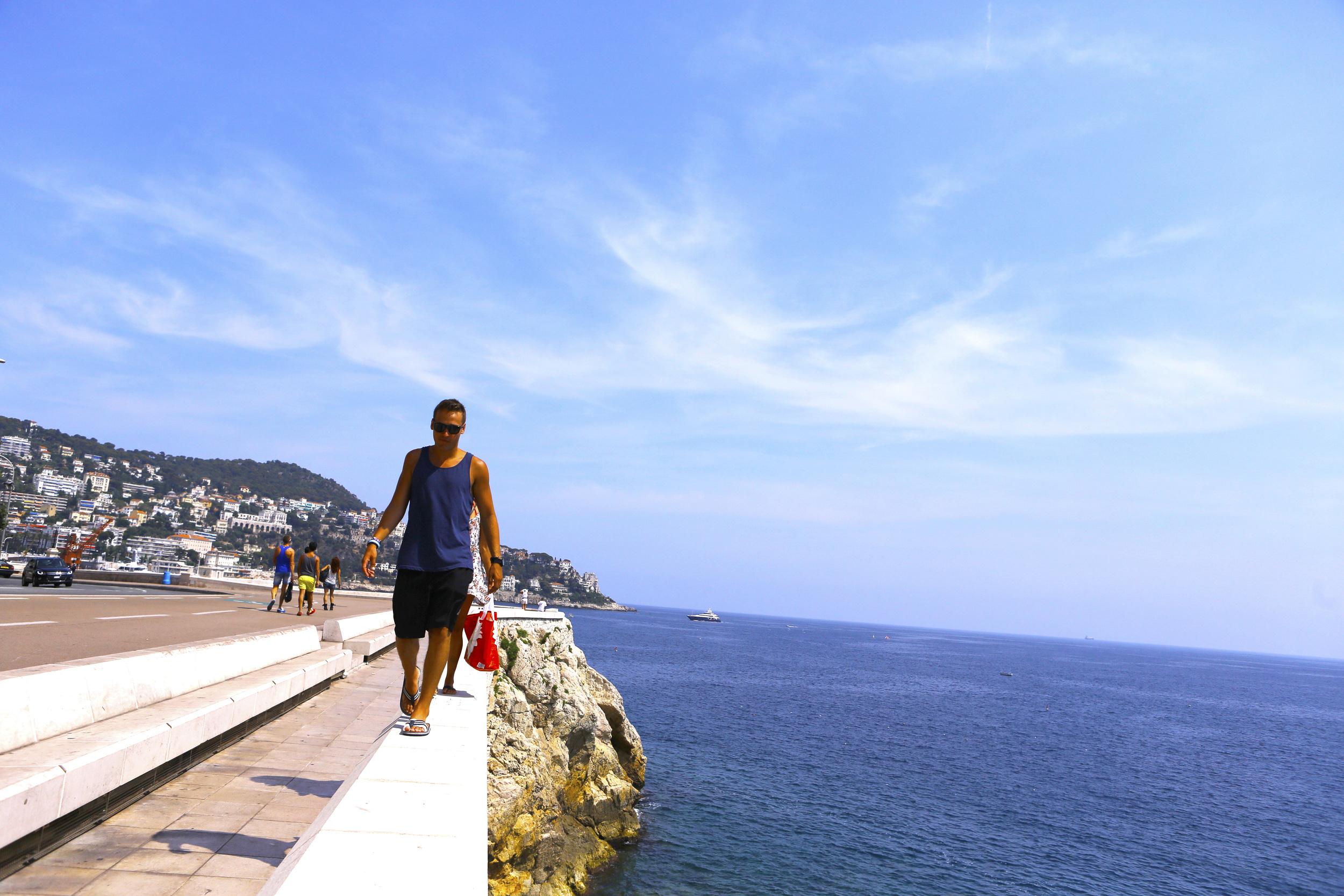 Walking on edge.jpg